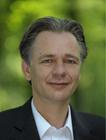Thomas Werth