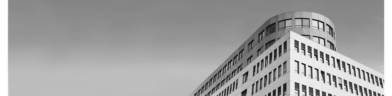 Sachverständigenbüro für Immobilienbewertung